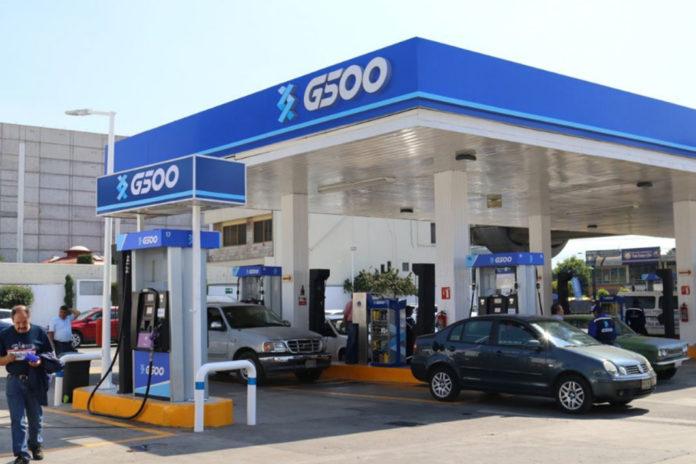 gasolineria.jpg