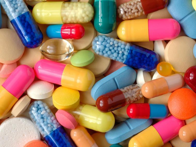 medicamentos_0.jpg