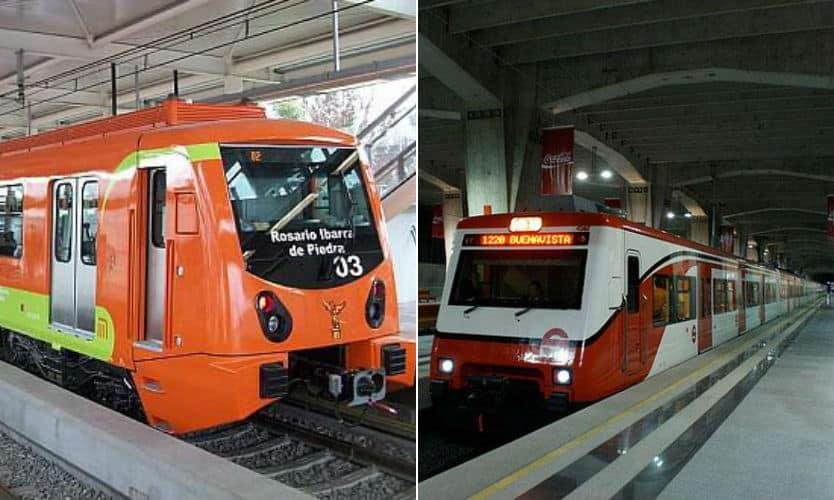 metro_metrobus.jpg