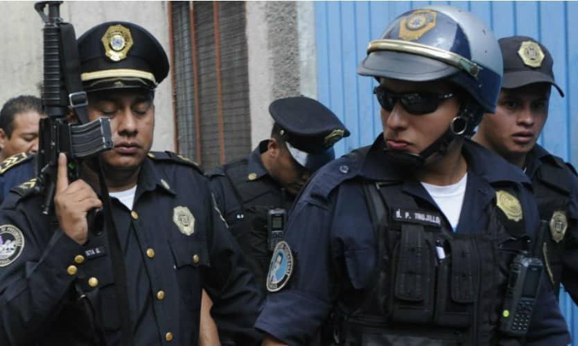 policia-cdmx.jpg