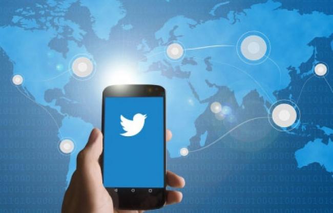 redes-sociales2.jpg