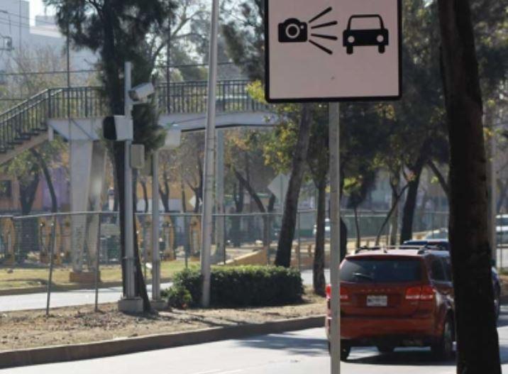 sanciones-fotos-civicas.jpg
