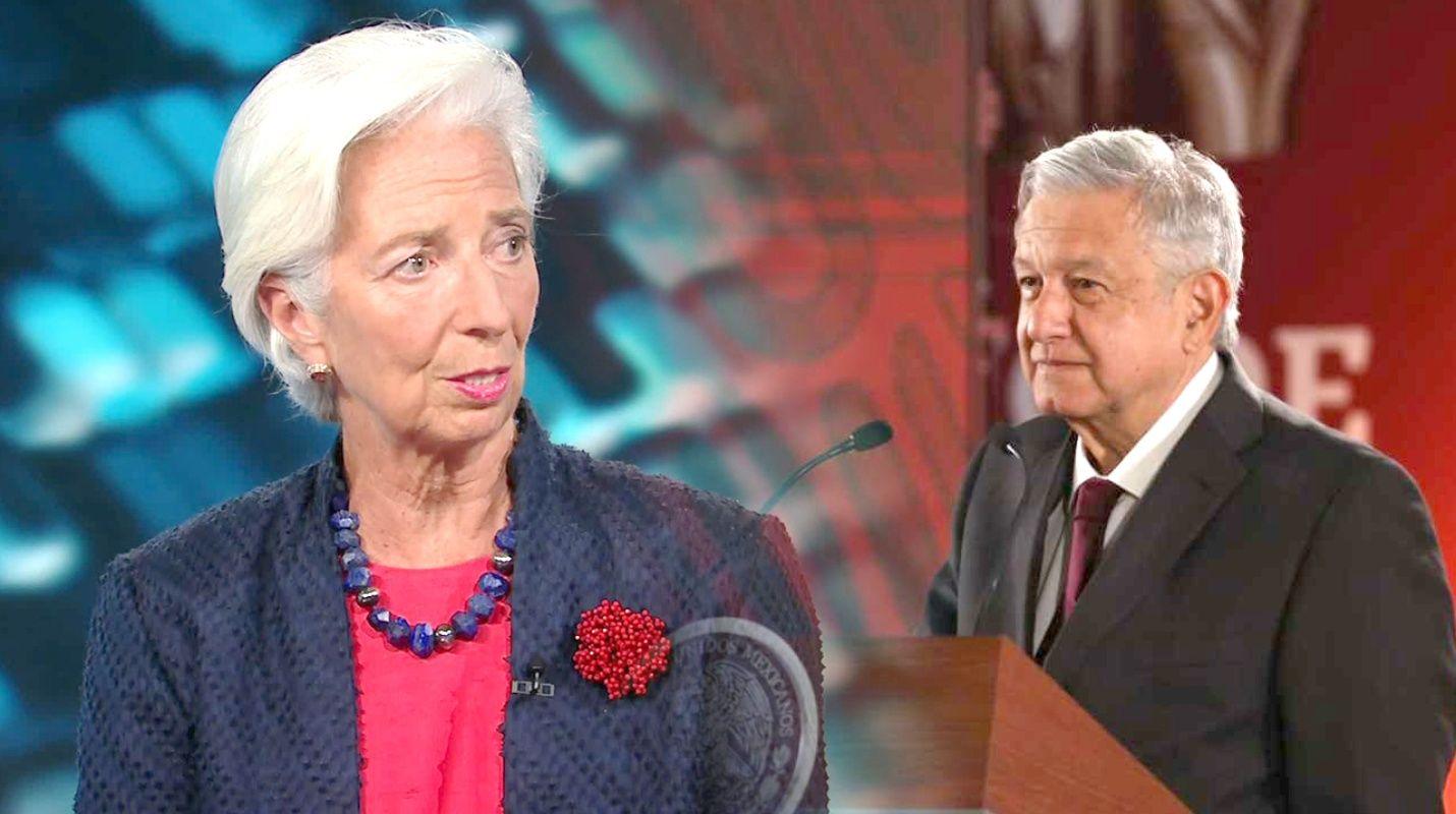 AMLO_Lagarde.jpg