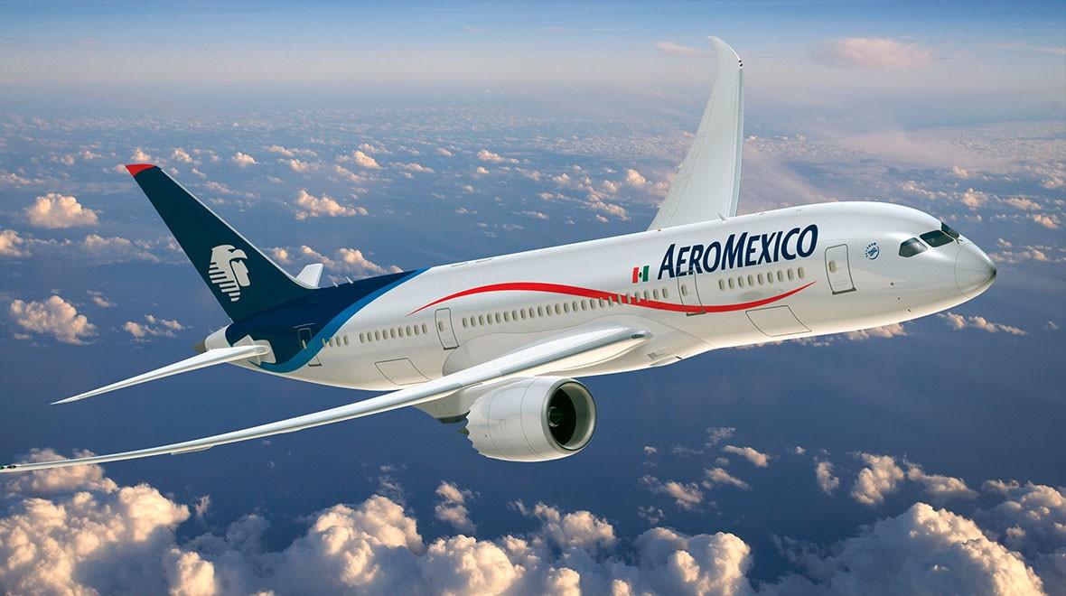 Aeroméxico.jpeg