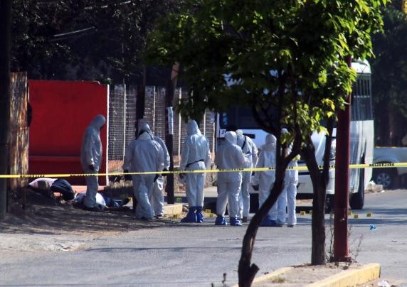 Agresión-Custodios-Morelos.jpg