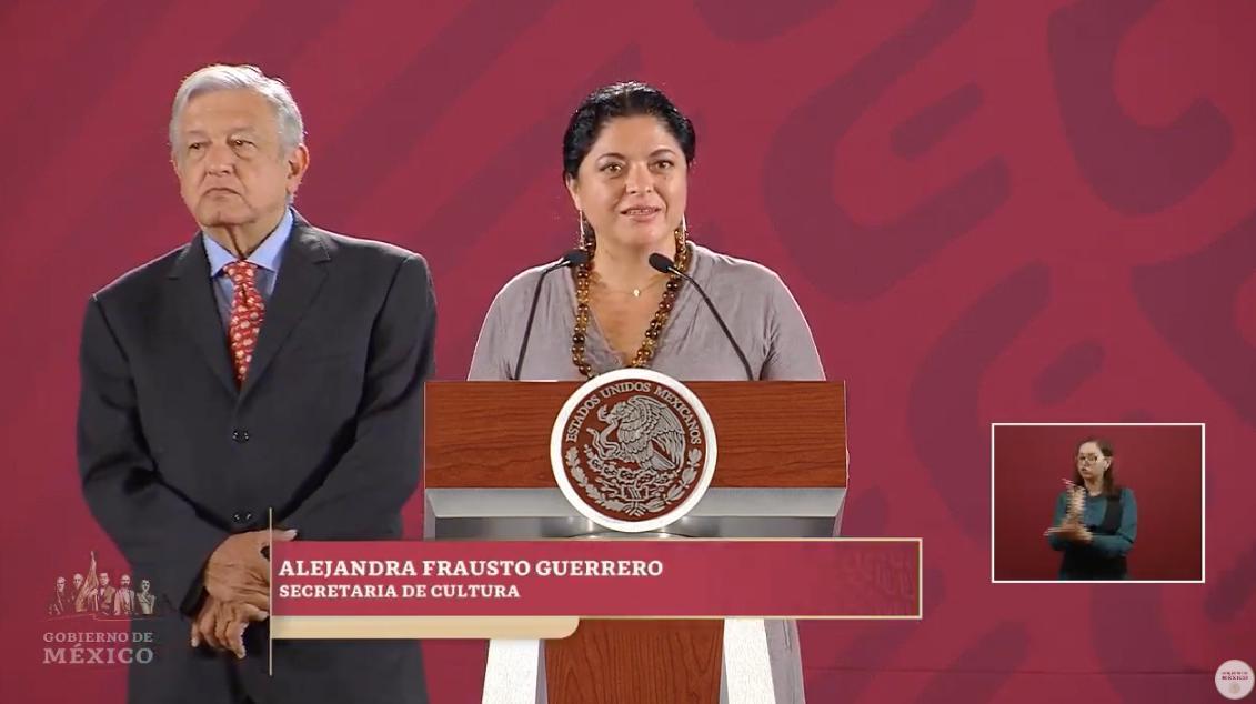 Alejandra-Frausto.jpg