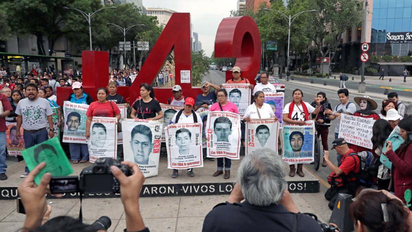 Ayotzinapa.jpg
