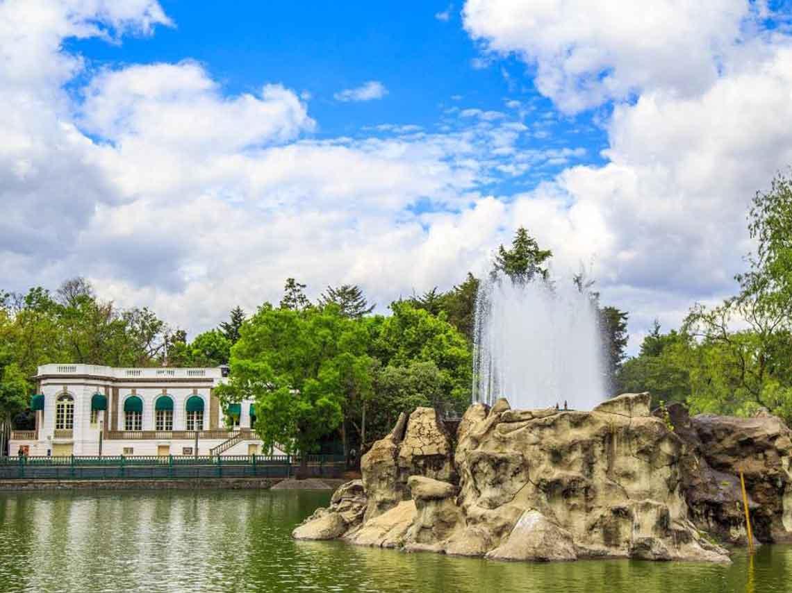Bosque-de-Chapultepec.jpg