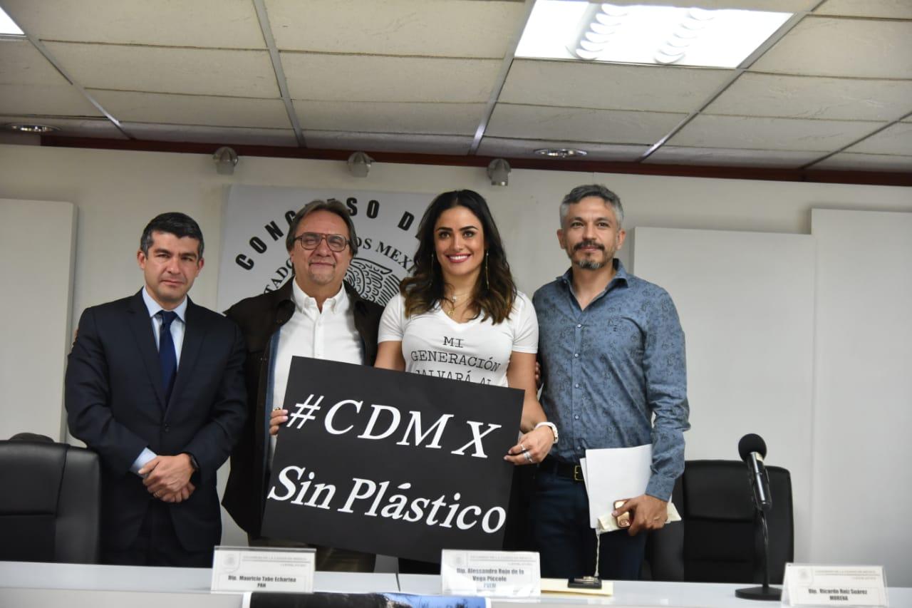 CDMX-SIN.jpg