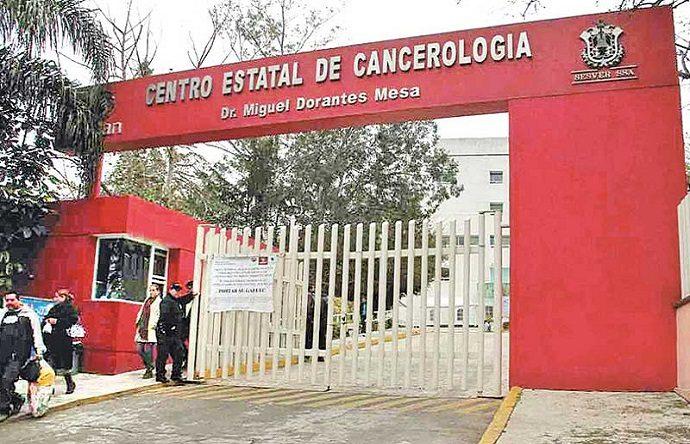 Centro-Estatal-de-Cancerología-del-Estado-de-Veracruz.jpg