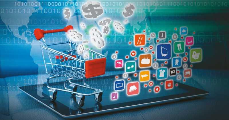 Comercio-Electrónico.jpg
