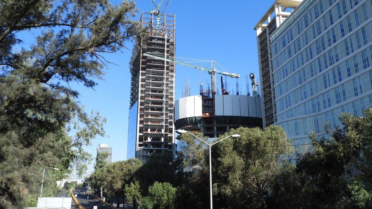 Complejo-Mítikah-Alcaldía-Benito-Juárez.jpeg