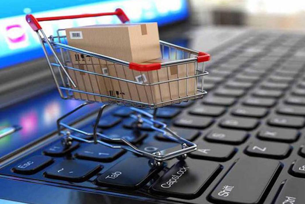 Comprar-en-línea.jpg