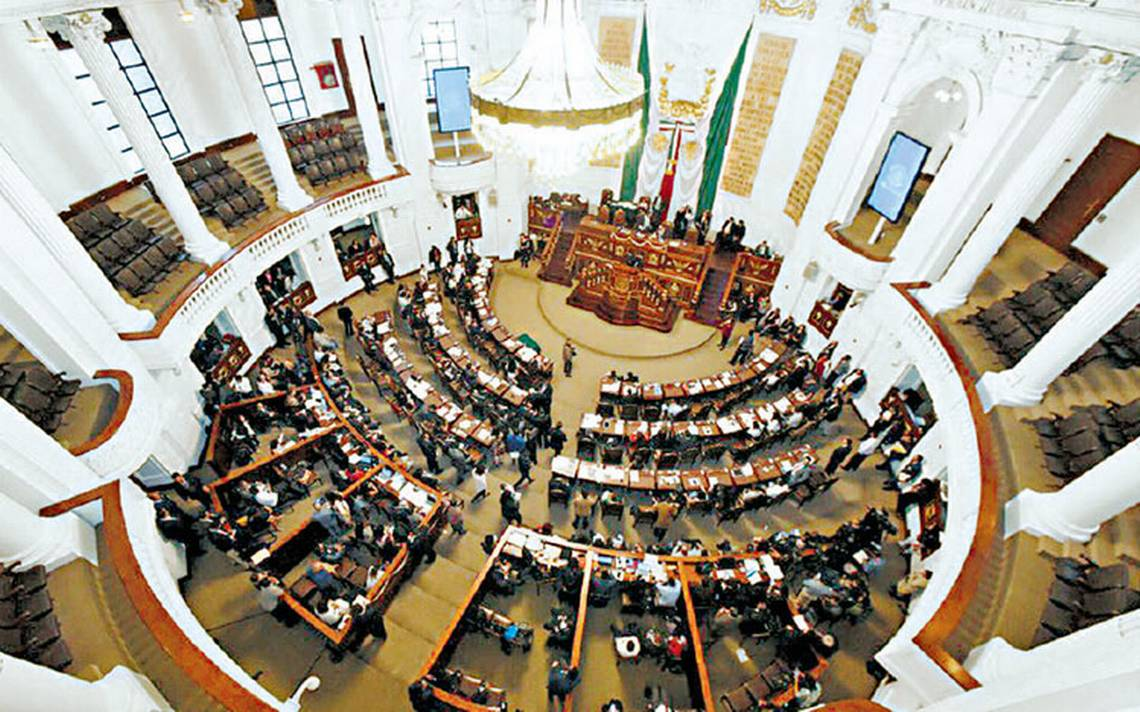 Congreso-CDMX-1-1.jpg