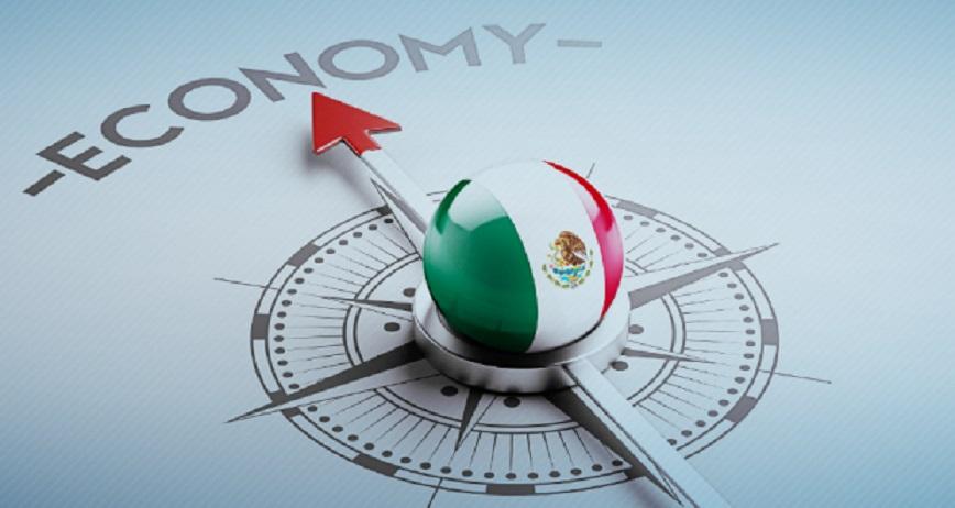 Crecimiento-económico.jpg