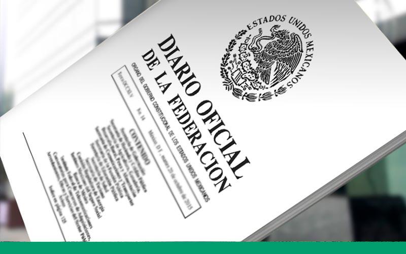 Diario-Oficial-de-la-Federación.jpg