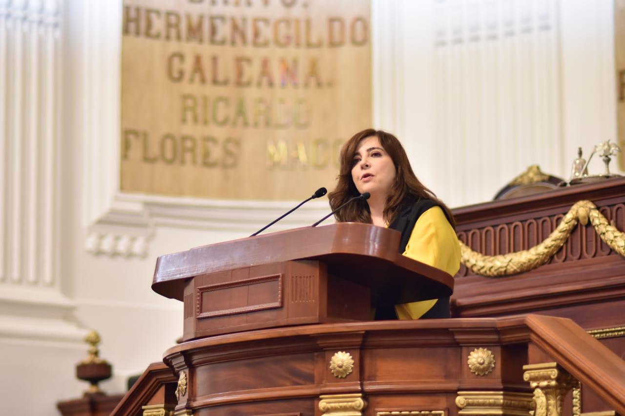 Gabriela-Salido.jpeg