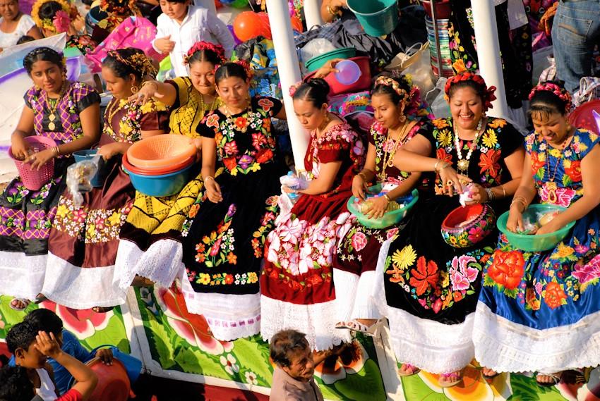 Indigenas4.jpg