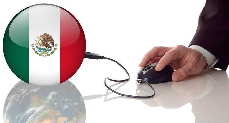 Internet_México.jpg