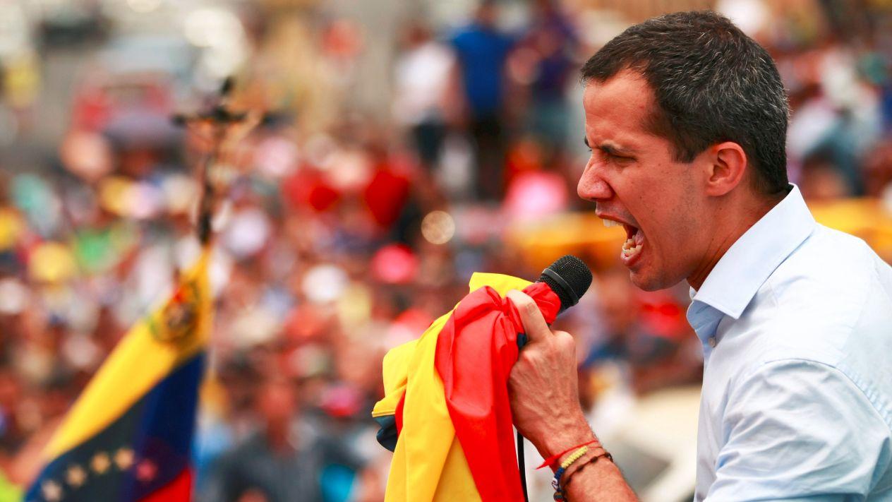 Juan-Guaidó-1.jpg