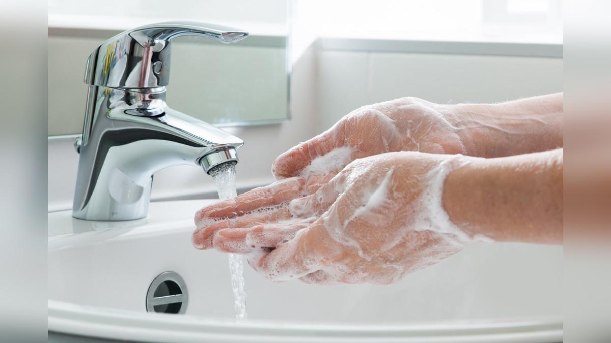 Lavarse-las-Manos.jpg