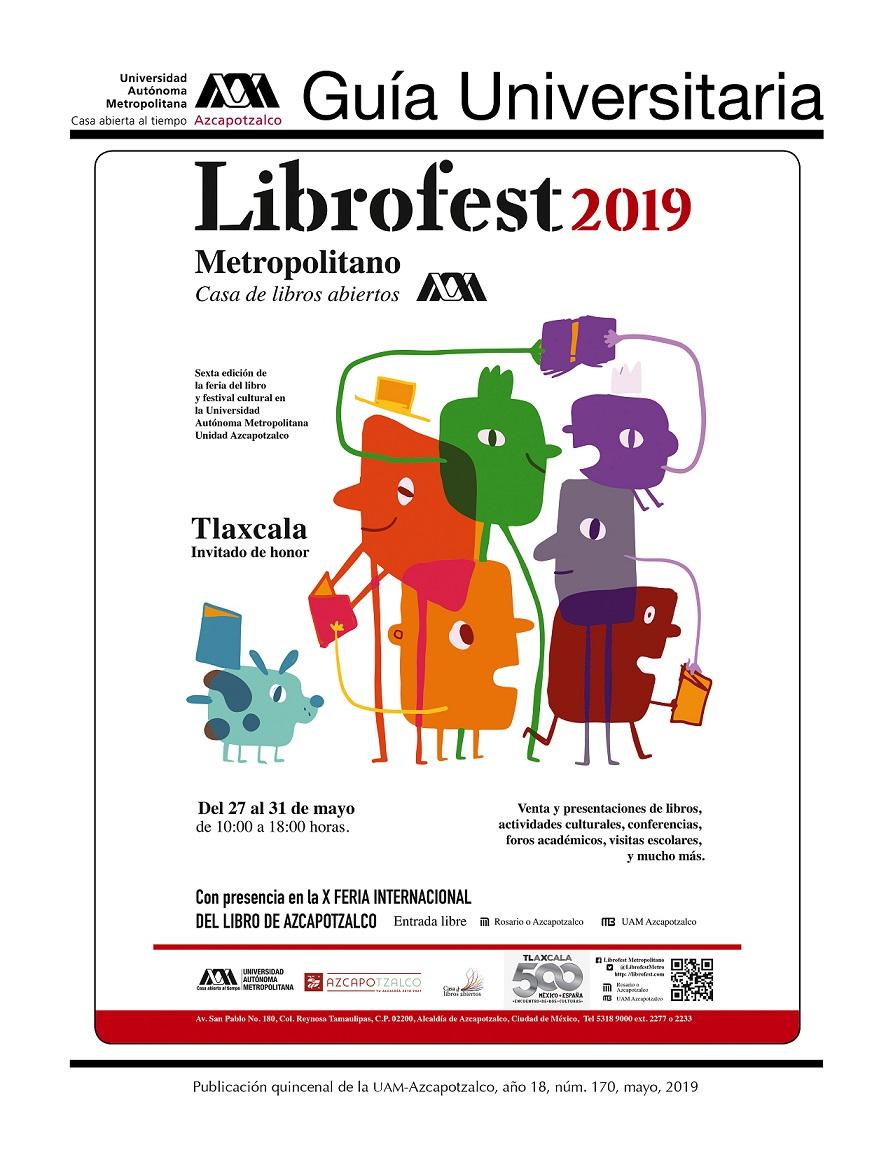 Librofest-2019.jpg