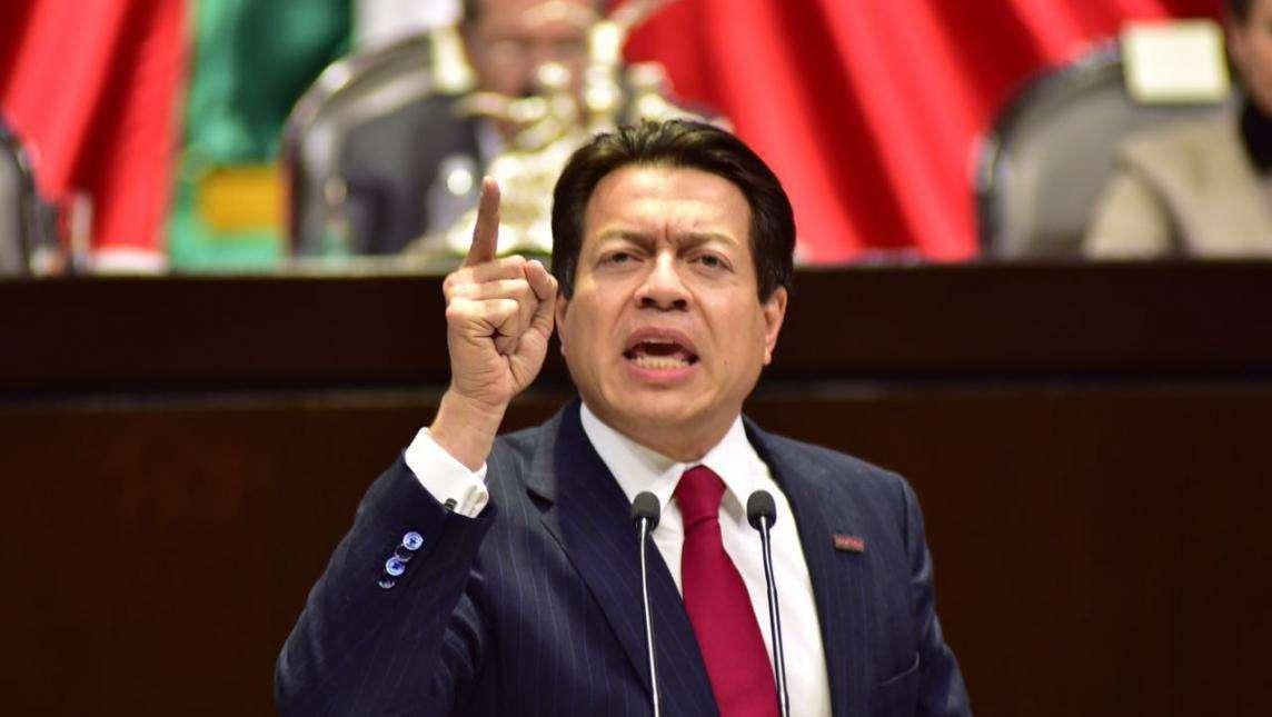 Mario-Delgado-2.jpg