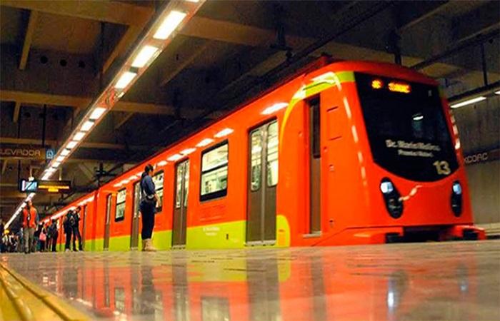 Metro-3.jpg