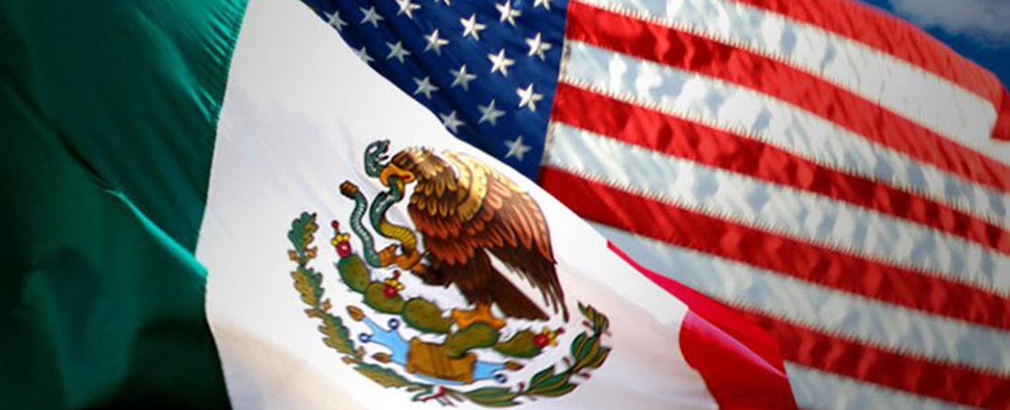 Mexico_eu.jpg