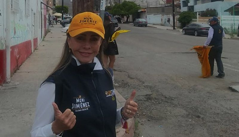 Monica-Jiménez-PRD-Tijuana.jpg