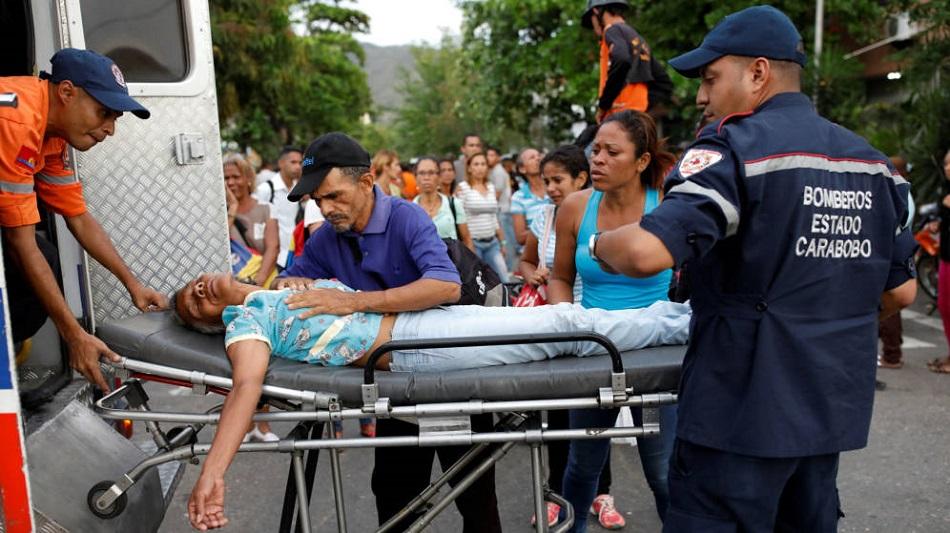 Motín-en-cárcel-venezolana-deja-un-saldo-de-23-muertos-y-14-heridos.jpg