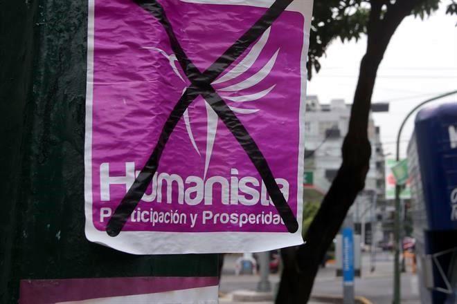 Partido-Humanista.jpg