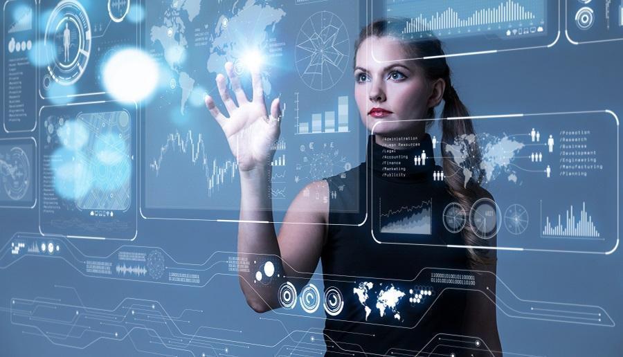 Protege-tu-negocio-digital-del-fraude-1.jpg