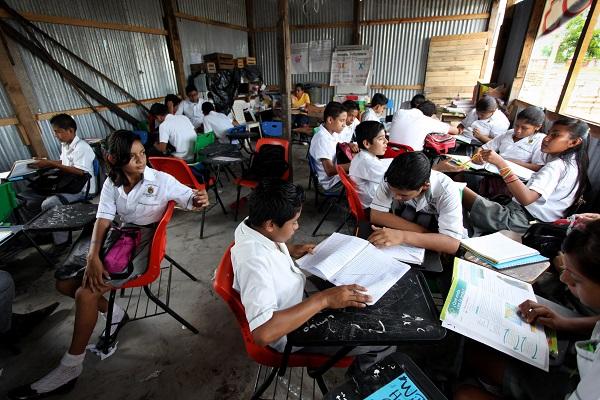 Reforma-Educativa3.jpg