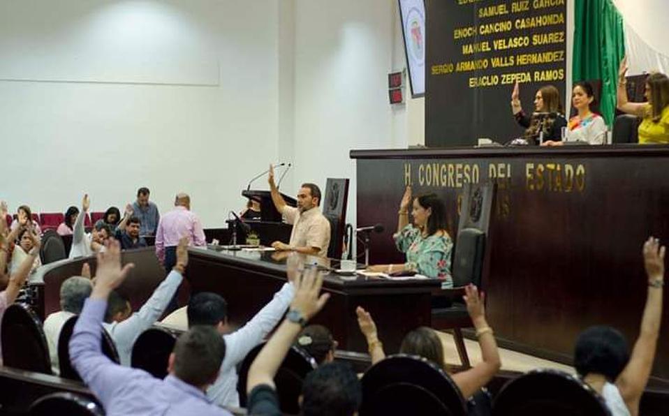 Reforma-educativa_Congresos.jpeg