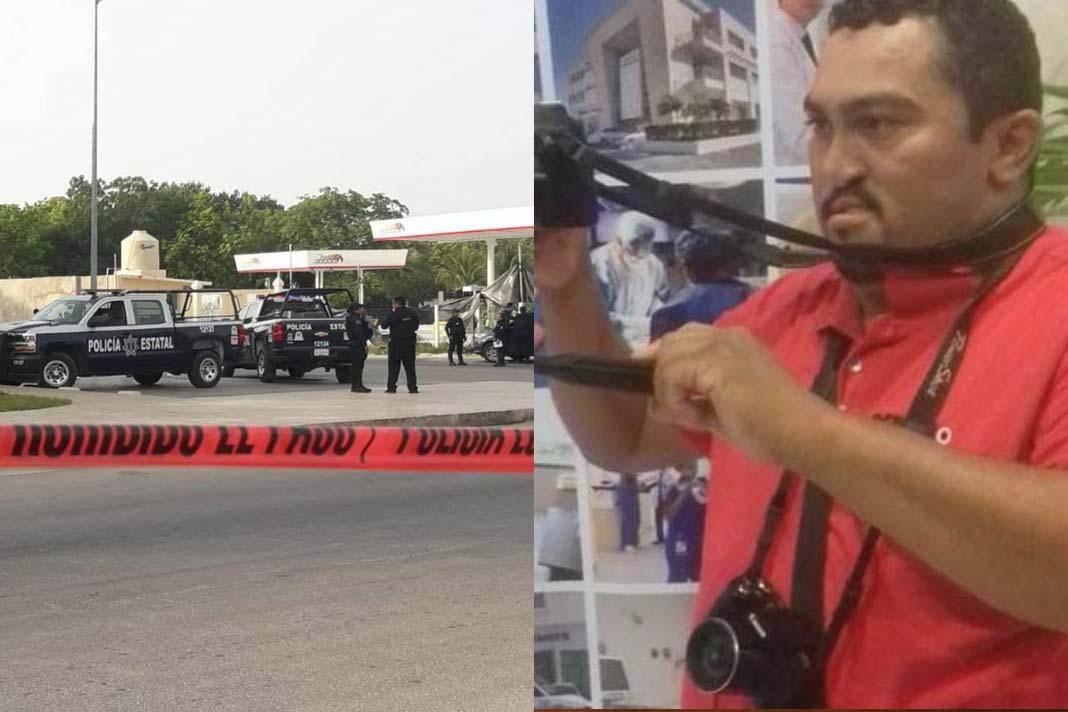 Reportero-Francisco-Romero-en-Playa-del-Carmen.jpg