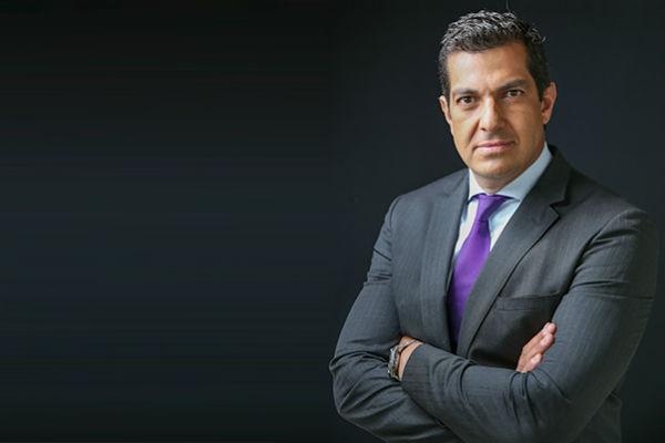 Ricardo-Peralta-Saucedo.jpg