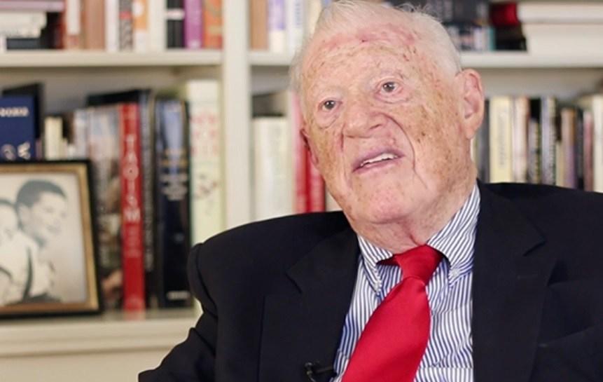 Robert-Bernstein-fundador-de-Human-Rights-Watch.jpg