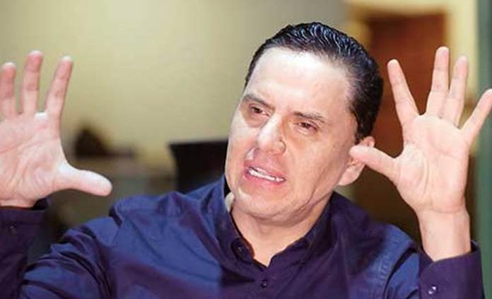 Roberto-Sandoval2.jpg