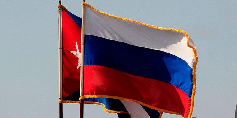 Rusia-y-Cuba.jpg