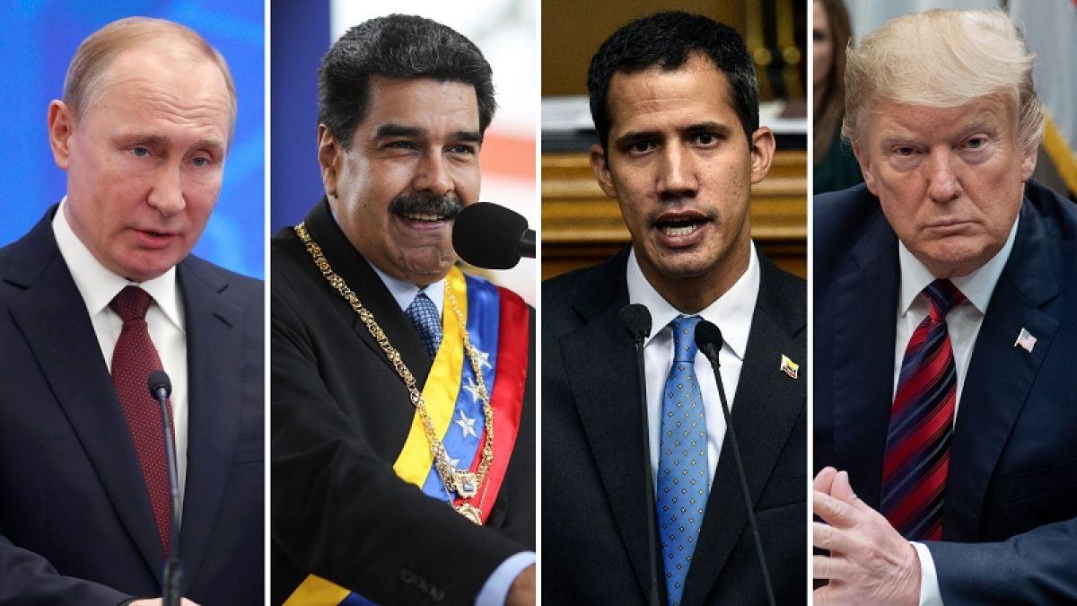 Rusia_Venezuela_EU.jpg