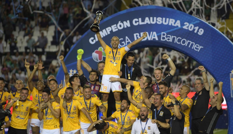 Tigres-Campeón-2019.jpg