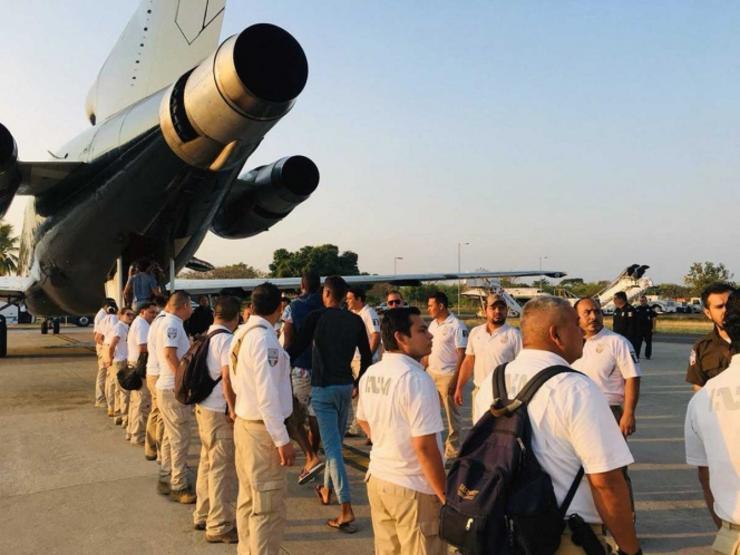 Tráfico-aéreo-ilegal-de-migrantes.jpg