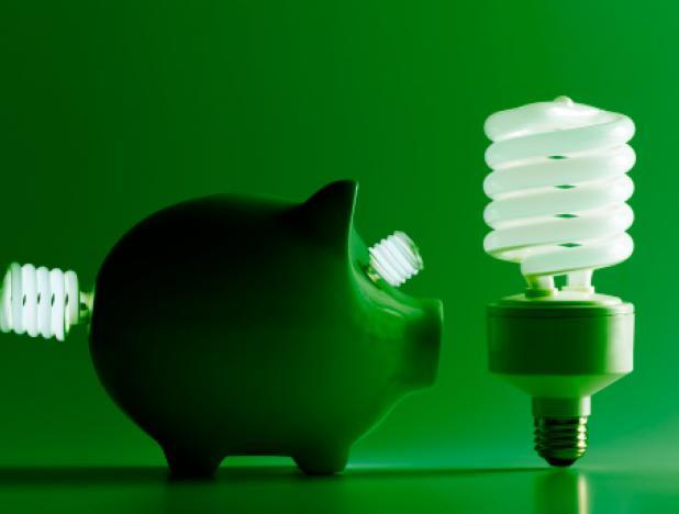 ahorro-energia.jpg