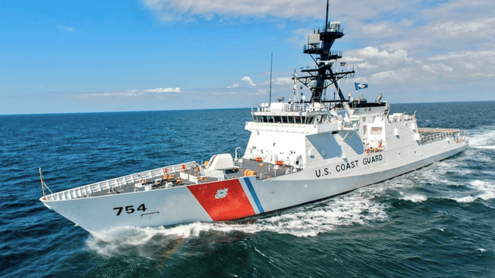 buque-estadounidense.png