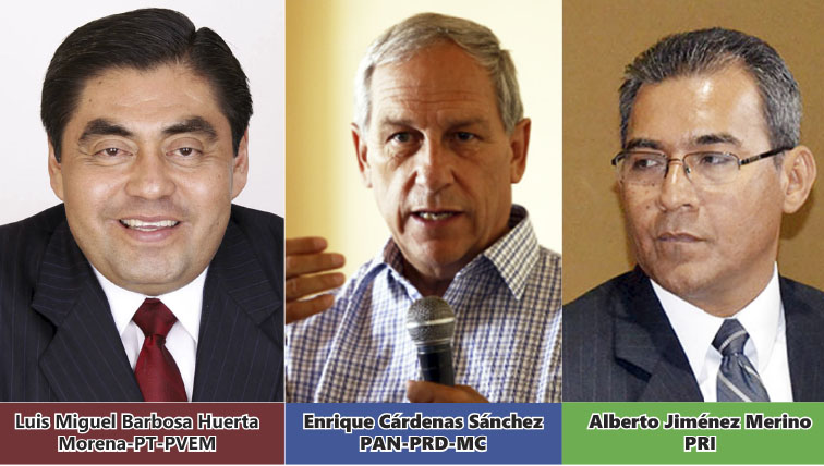 candidatos-Puebla.jpg