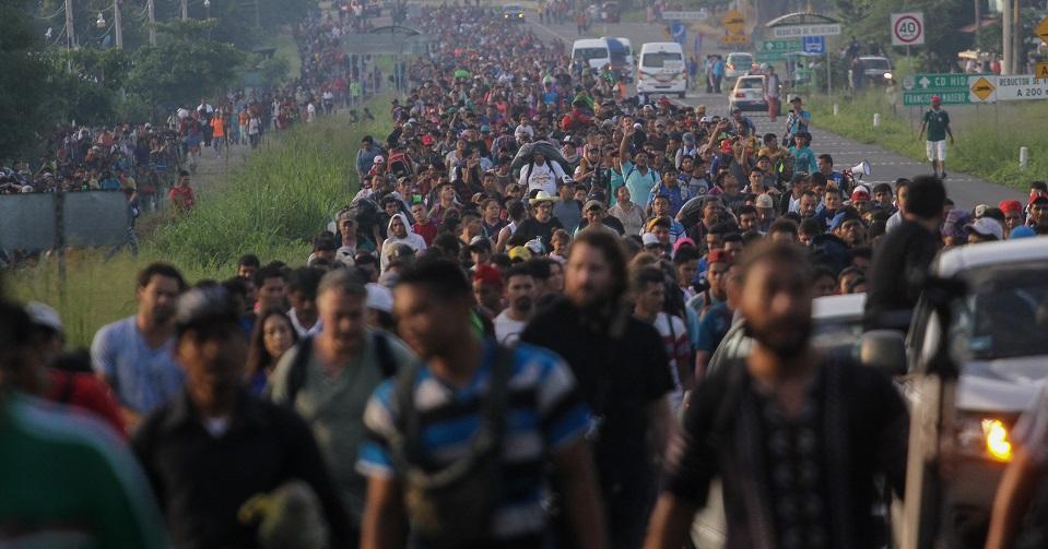 caravana-migrantes-chiapas.jpg