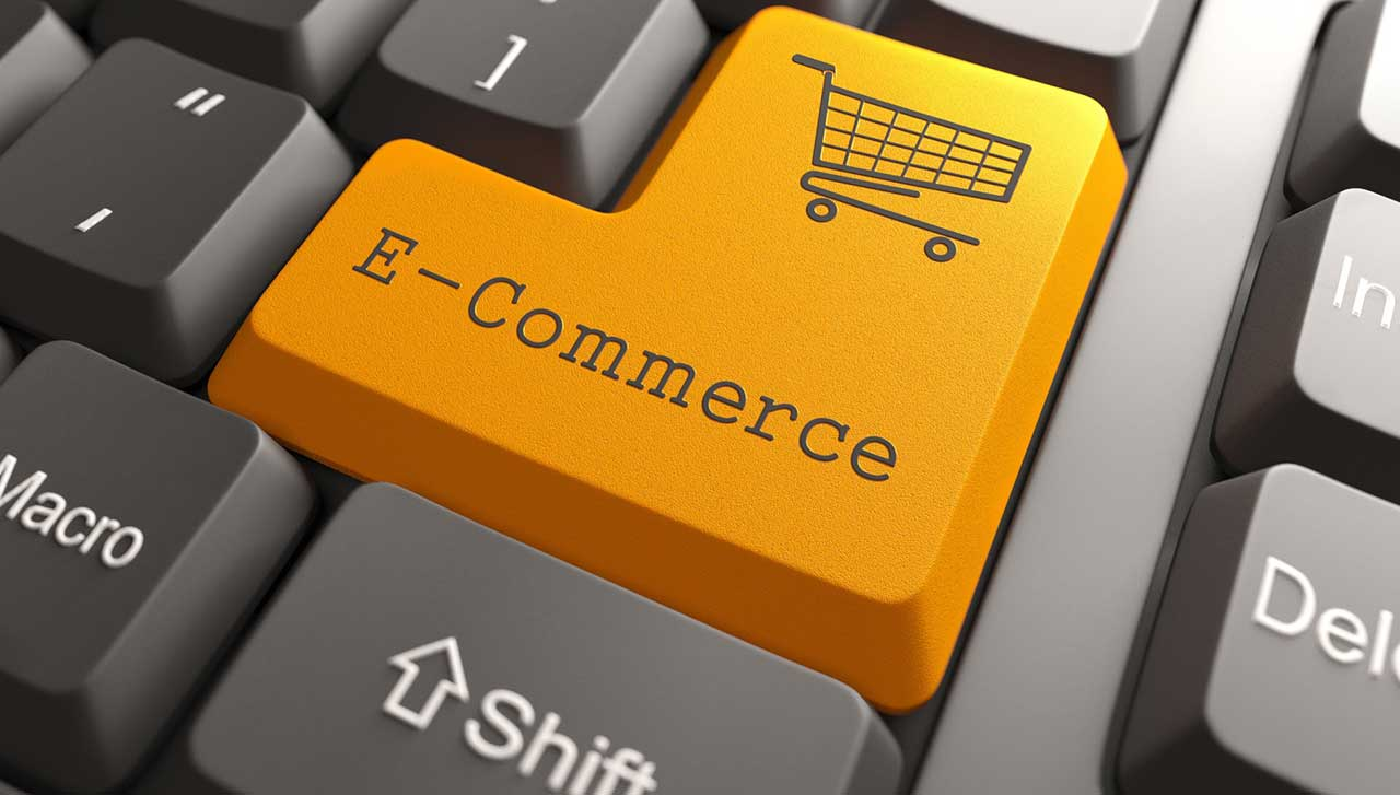 e-Commerce.jpg