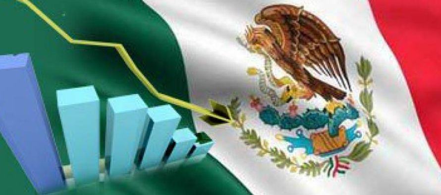 economia-mexico-baja.jpg