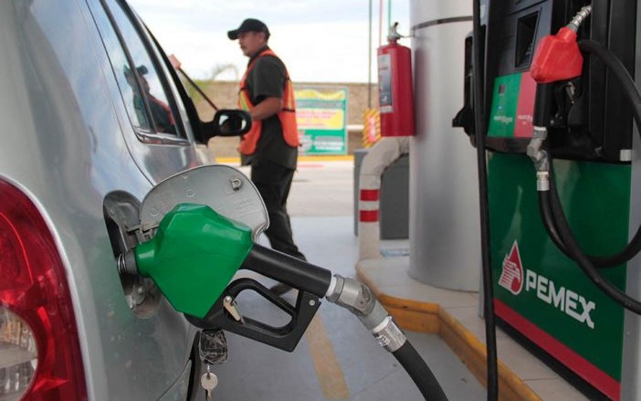 gasolina-1.jpg